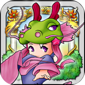 MapleStory Chinese Horoscope icon