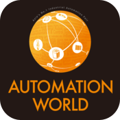 Automation World 2012