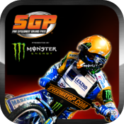 Speedway GP 2012 Review icon