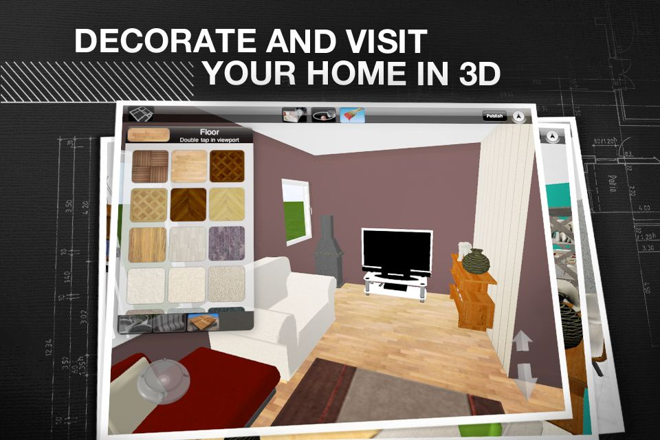 Beappy Home Design 3d Gold Anuman