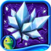 Cave Quest HD icon
