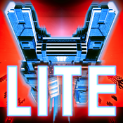 Blue Libra 2 Lite icon