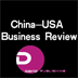 China-USA Business Review