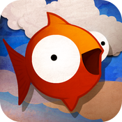 Mighty Fin Review icon