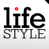 LifeStyle - Your life, your way