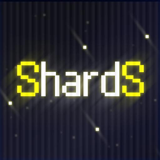 .ShardS.