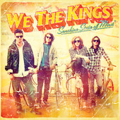 Sunshine State of Mind, We The Kings