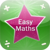 Easy Maths icon