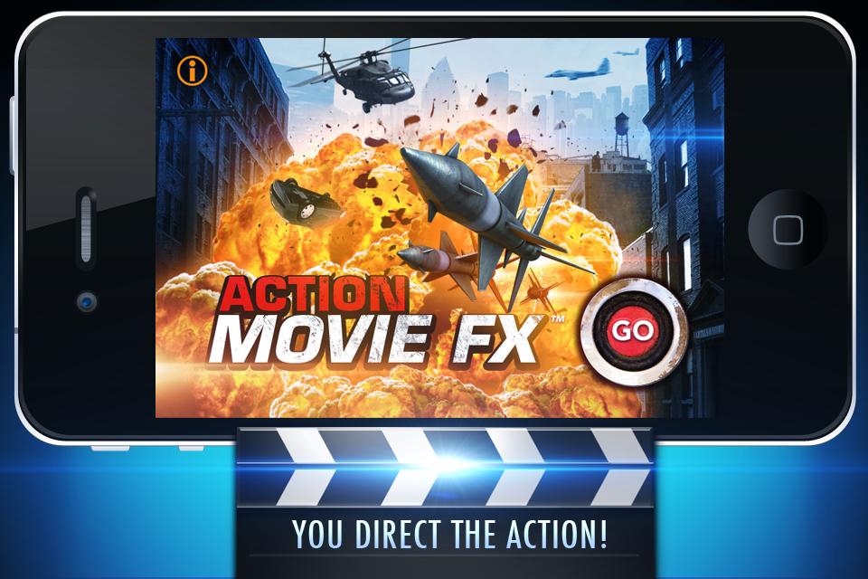 mzl.hucaefex Action Movie FX v1.2 + FULL DLC **UPDATED 12 JUNE**