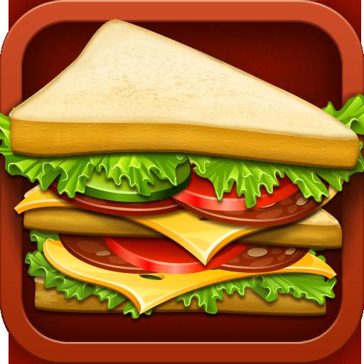 Sandwich™