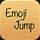 EmojiJump  Jumpin' Addictive Game!