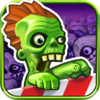 Dead Stop™ by Chillingo Ltd icon