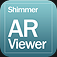 Shimmer - Augmented Reality Viewer
