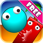 Bubble Blast Rescue Free icon