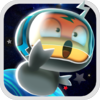 Space Pombo - Games - Tile Match - By m2games