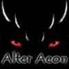 Alter Aeon for mac
