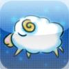 Dream×Dream 1.0.0(無料)