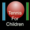 Tennis For Children for mac