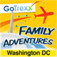 Washington DC Travel Guide…For KIDS!