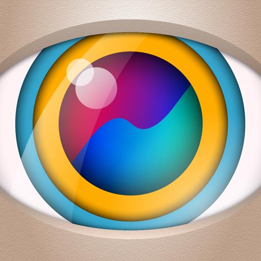 mzl.wknostfu Juegos y Aplicaciones para iPad con Descuento y GRATIS (22 Agosto)