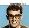 Gold: Buddy Holly, Buddy Holly
