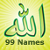 99 Allah Names (Free)