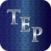TEP Forums icon
