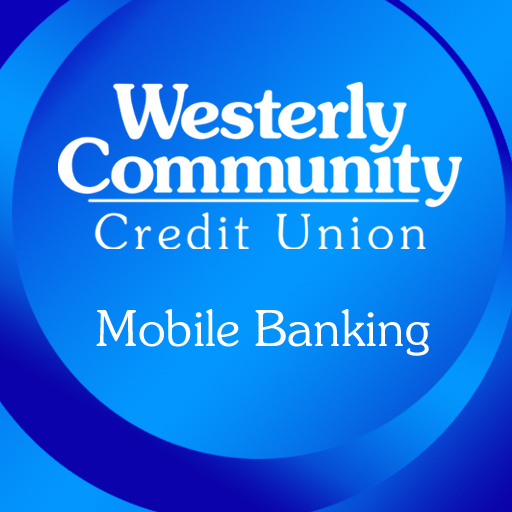 Westerly Community Credit Union - Mobile Banking