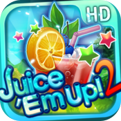 Juice 'Em Up! 2 icon