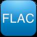 FLACTunes