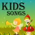 Kids Songs Collection HD