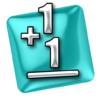 数学闪存卡 FlashToPass Free Math Flash Cards for Mac