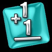 数学闪存卡 FlashToPass Free Math Flash Cards