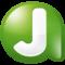 Jane, Inc.
