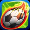 Head Soccer for mac