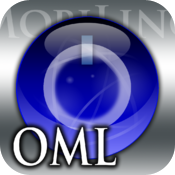 Orchestrated MobiLinc icon