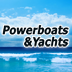Powerboats And Yachts Magazine