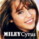Miley Cyrus Biography