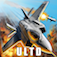 Cheats MetalStorm Edition ULTD
