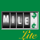 MileBug - Mileage Log & Expense Tracker (LITE) for iPhone