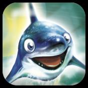 鲨鱼宠物101 101 Shark Pets