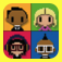 Black Eyed Peas ♬ ULTRA World-Wide Song Quiz Tournaments Using Your iTunes Music Library for iPhone