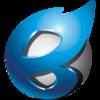 Blink Pro