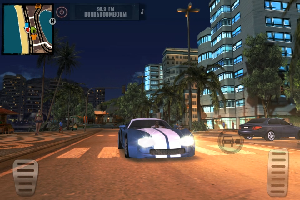 mzl.gfeyipdd [Gameloft] Gangstar Rio: City of Saints v1.2.0