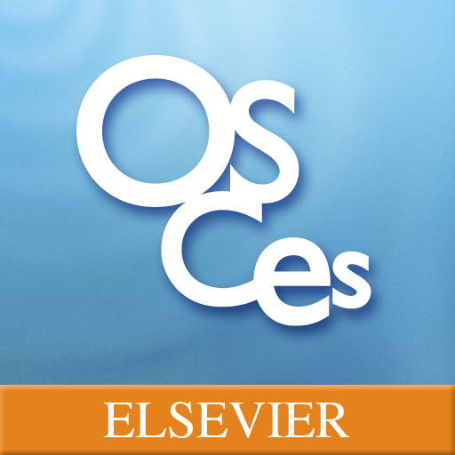 Practice OSCEs in Obstetrics and Gynaecology for iPhone