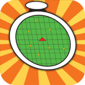Dragon Catch Ball icon
