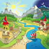 Math Numbers for Kids for Mac