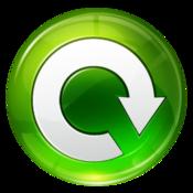 视频格式转换工具 BlazeVideo Video Converter Pro