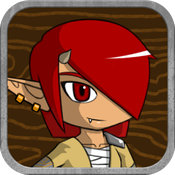 Mine Quest icon