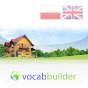 VocabBuilder - Polish to English: Dom i Ogrod icon